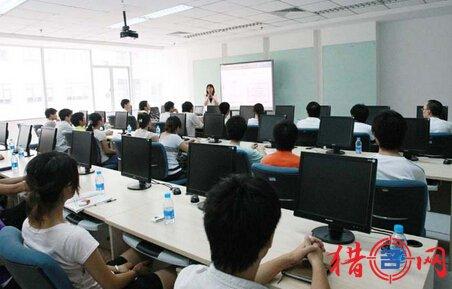 教育培训机构钱柜qg777好听有创意的钱柜qg777大全