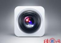 摄像头品牌起名-好听的摄像头品牌名字-品牌名字大全