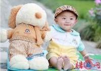樊姓起名-樊姓男孩取名-姓樊的男宝宝名字大全