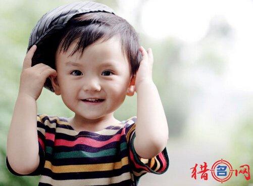樊姓钱柜qg777-樊姓男孩取名-姓樊的男宝宝钱柜qg777大全