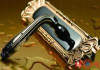 锁具品牌起名-电子锁具品牌名字-品牌名字大全