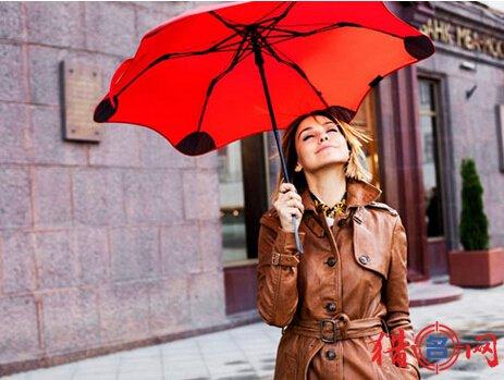 雨伞品牌取名-雨伞品牌名称-品牌钱柜qg777大全