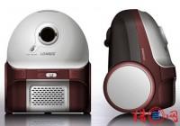 吸尘器品牌起名-吸尘器品牌名称-品牌名字大全