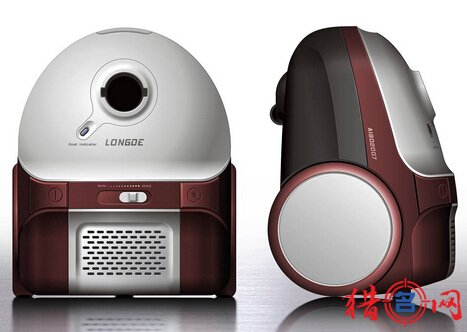 吸尘器品牌钱柜qg777-吸尘器品牌名称-品牌钱柜qg777大全