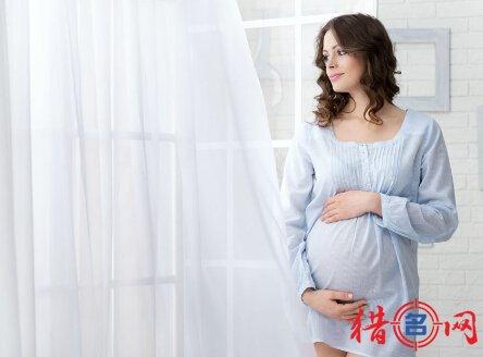 孕妇装品牌取钱柜qg777