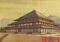 先秦时期的朱姓族人