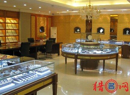 珠宝公司钱柜qg777大全