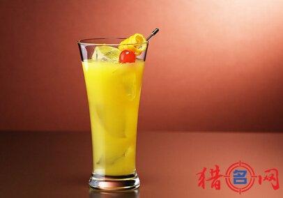 时尚潮流的饮料店钱柜qg777大全