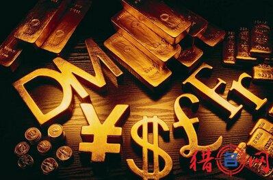财务公司钱柜qg777大全