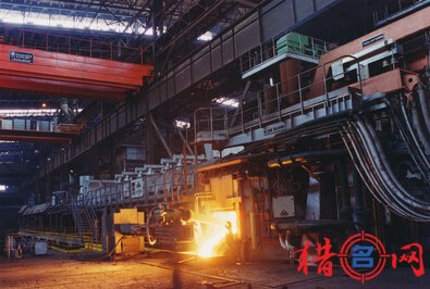 钢铁公司钱柜qg777大全