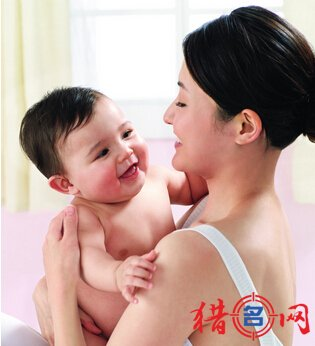 母婴生活馆取钱柜qg777