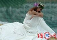 婚纱品牌取名大全