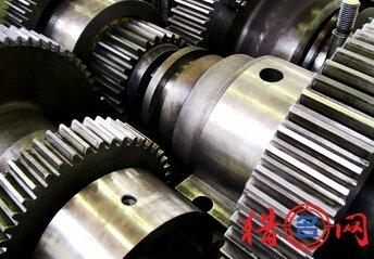 机械加工厂取名