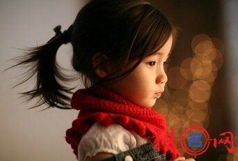儿童摄影公司取钱柜qg777