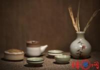 陶瓷品牌取名