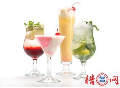 果汁饮料品牌钱柜qg777