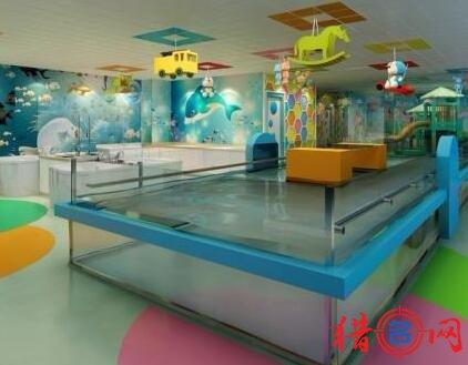 婴儿游泳馆钱柜qg777