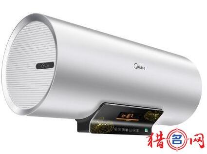 热水器品牌钱柜qg777