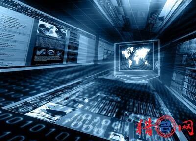 数码科技公司钱柜qg777