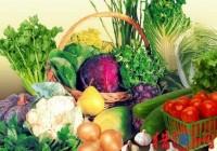 蔬菜配送中心起名