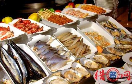 海鲜店钱柜qg777