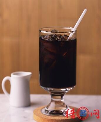 咖啡饮料品牌起名大全图片