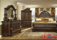 欧式古典家具品牌起名