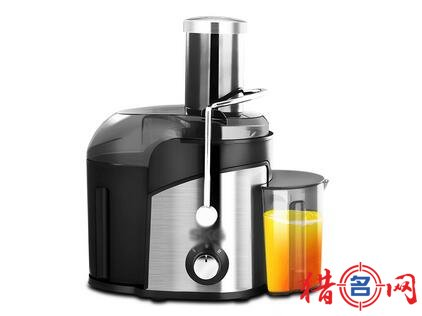 果汁机品牌钱柜qg777大全