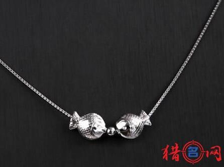 银饰品店钱柜qg777