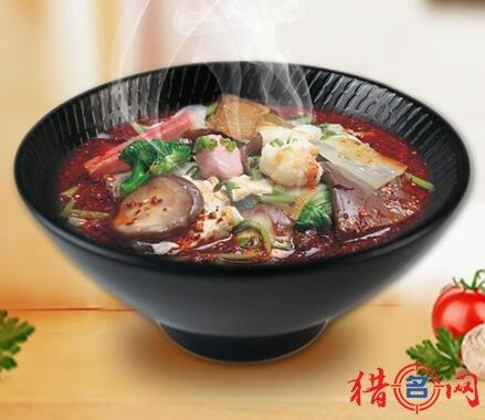 冒菜店钱柜qg777