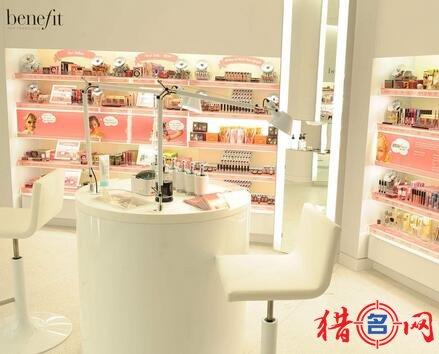 韩国化妆品店钱柜qg777
