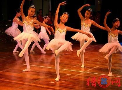 舞蹈培训班钱柜qg777