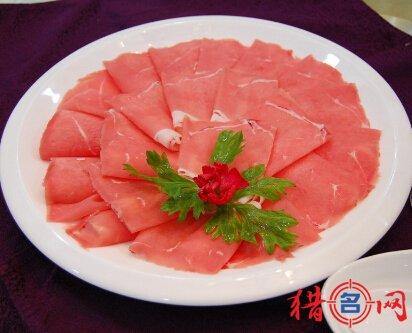 羊肉片品牌钱柜qg777大全