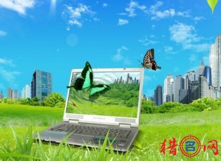 电子科技公司钱柜qg777大全