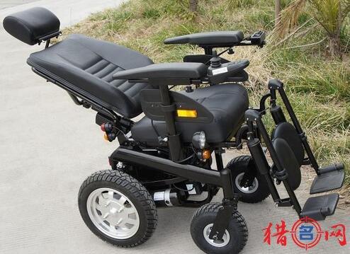 轮椅品牌钱柜qg777大全