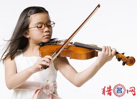 小提琴培训班钱柜qg777
