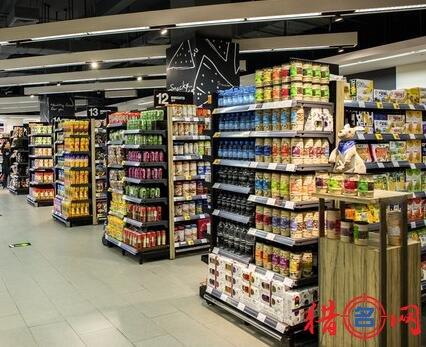 生活超市钱柜qg777