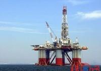 石油技术服务公司起名