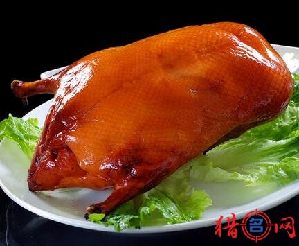烤鸭店钱柜qg777大全