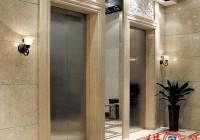 电梯品牌起名大全