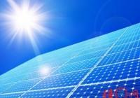 太阳能品牌名字大全