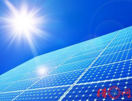 太阳能品牌亚博lol大全