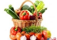 农副产品公司起名大全