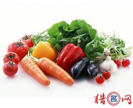 农副产品公司钱柜qg777