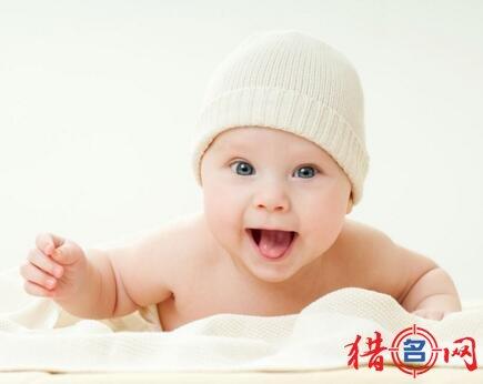 康姓男孩钱柜qg777大全高分