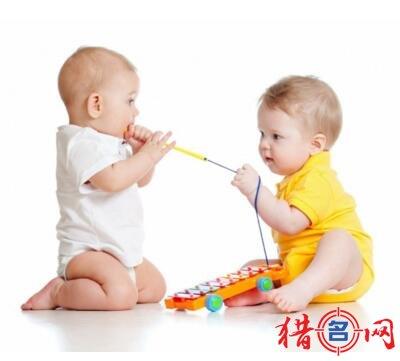 婴儿用品品牌钱柜qg777大全