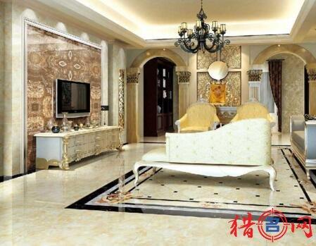 瓷砖公司钱柜qg777