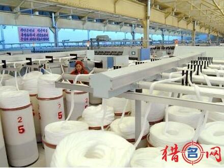 纺织厂钱柜qg777大全