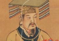 王姓的历史来源