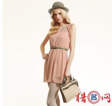 服装设计公司钱柜qg777